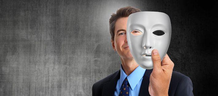 mask-men