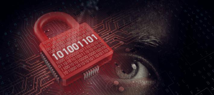 Insider-security-threats