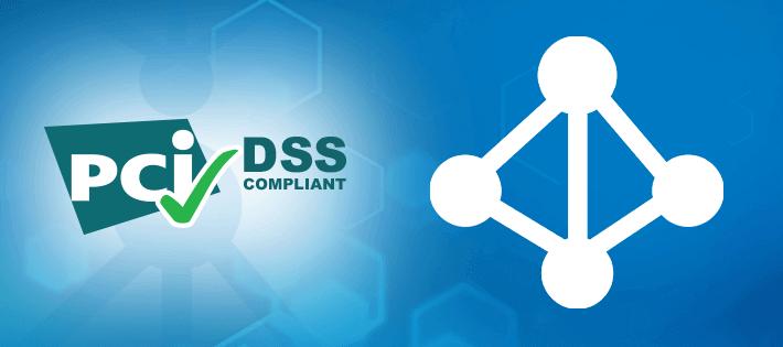pci-compliances