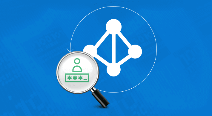 Best Practices for Active Directory Audit Logging