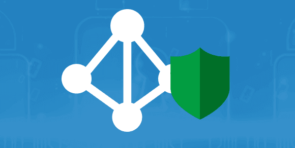 Protecting Your Active Directory