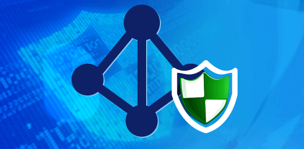 Security Best Practices for Active Directory