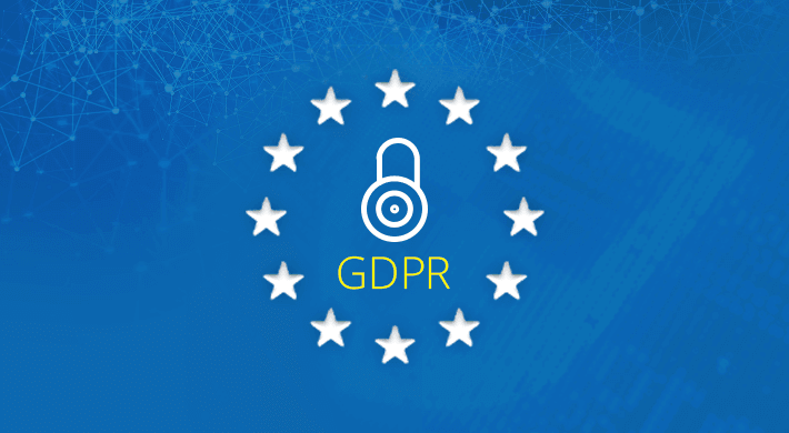 Is your business prepared for the forthcoming GDPR