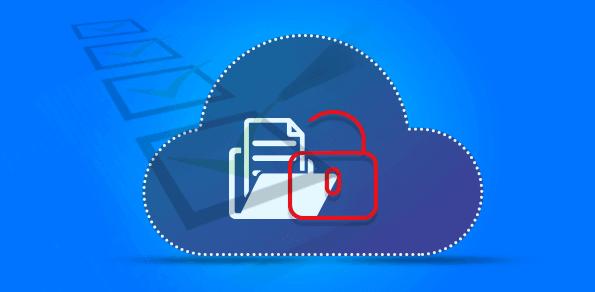 Our Checklist for Preventing Data Breaches