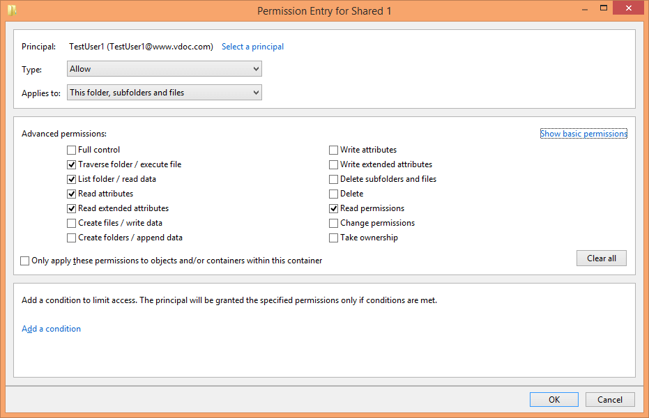 permission-entry-testuser1