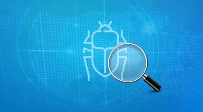 How do SIEM solutions help mitigate Advanced Persistent Threats (APT)