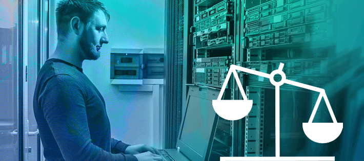 The Pros and Cons of Being a System Administrator