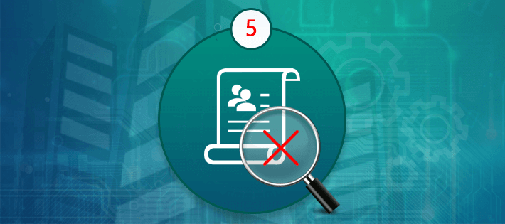 5 Ways Not Monitoring Group Policy Changes Can Lead to Disas...