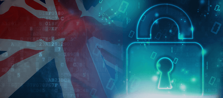 How will the new UK data protection laws affect your business