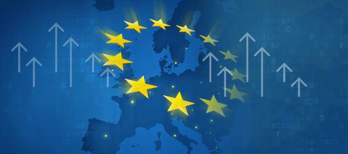 Is GDPR enforceable in practice outside of the EU
