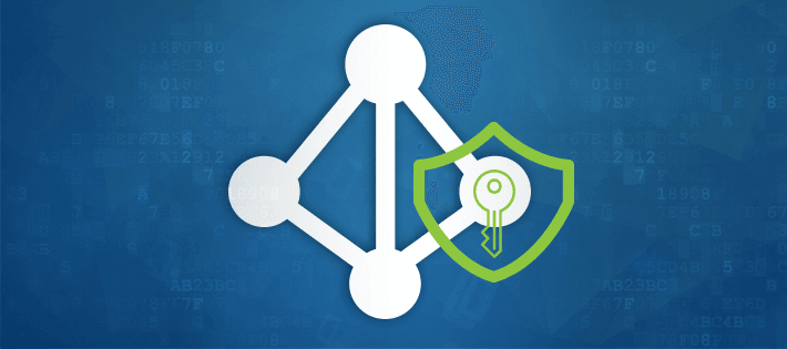 Protecting your Active Directory Permissions