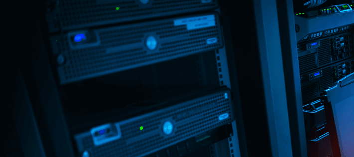 Top 10 Ways to Secure Your File Servers