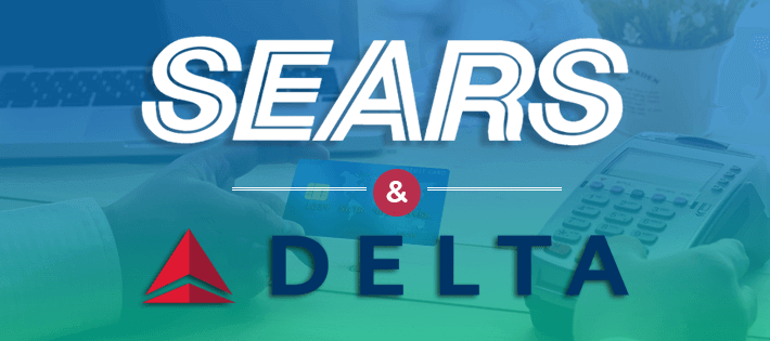 Sears And Delta Breaches Reinforce Need For Pci Dss Compliance