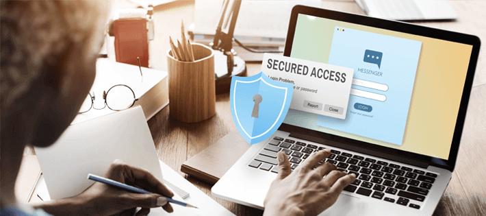 microsoft password policy