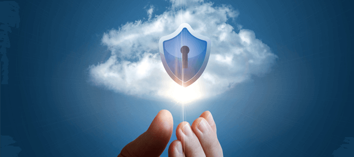 How Office 365 Audit Logging Can Improve Your Security