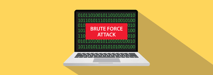 Password List For Brute Force