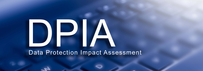What is a data protection impact assessment (DPIA)