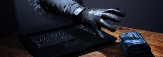 prevent employee data theft