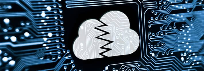 Top Security Threats in the Cloud