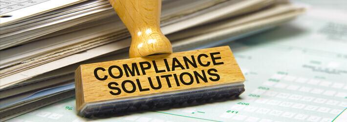 Compliance Management Solution