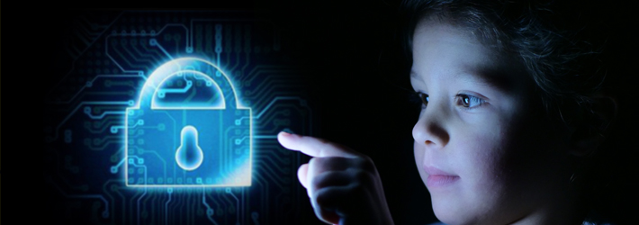Children's' Online Privacy Protection Act