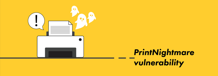 What is the PrintNightmare Vulnerability?