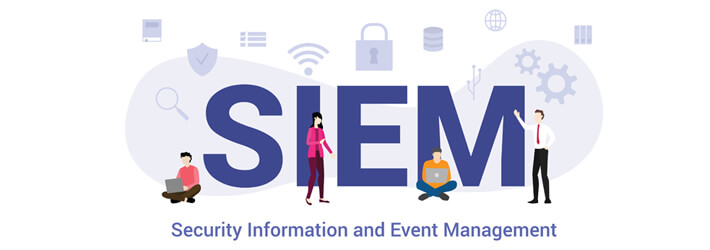 What is SIEM