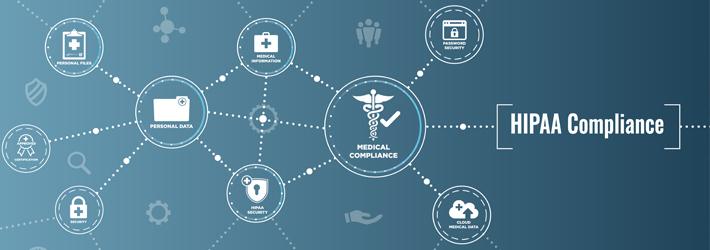 Meet HIPAA Compliance When Using Cloud Platforms