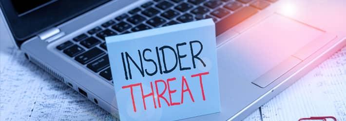 Insider Threat Awareness
