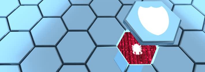 Cybersecurity Vulnerabilities