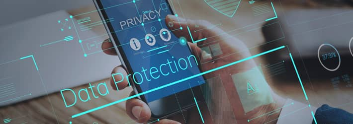 Information Transparency and Personal Data Control Act