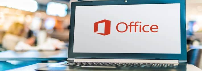 Office 365 Account is Compromised