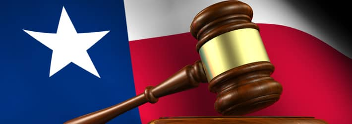 Texas Medical Records Privacy Act