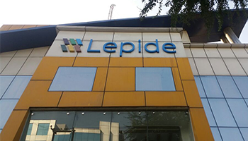 Lepide | About Us | Our Vision and Mission