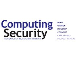 Computing Security Magazine review LepideAuditor