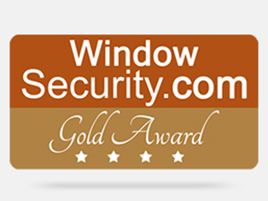 Lepideauditor received a gold award from WindowSecurity.com for their contribution to auditing